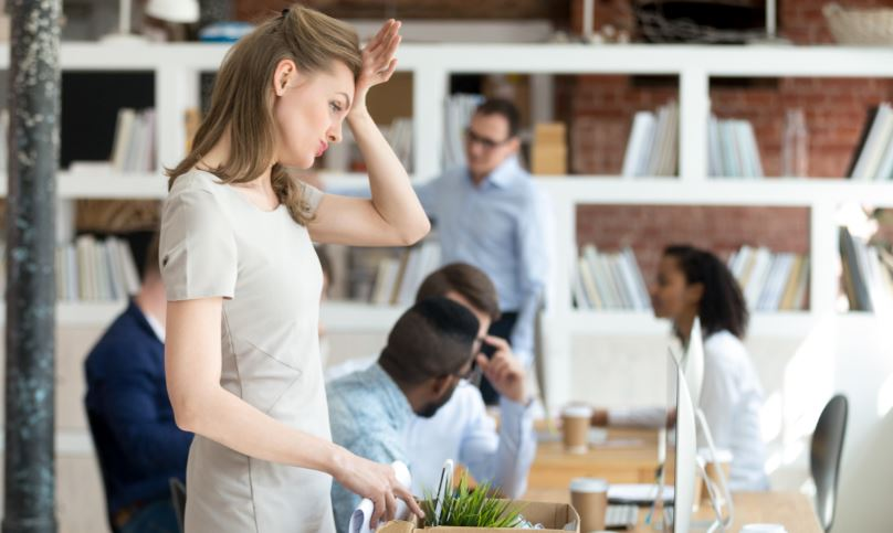 How To Reduce Employee Turnover (The Glassdoor Dilemma)
