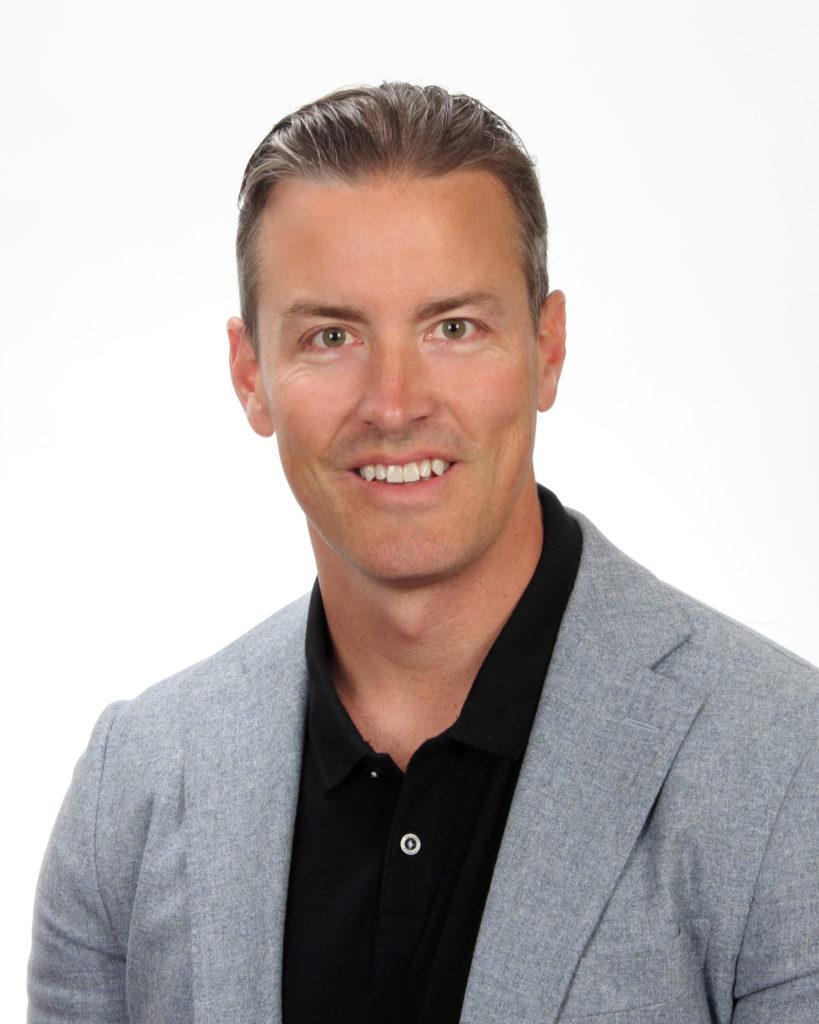 Ian profile picture 2019
