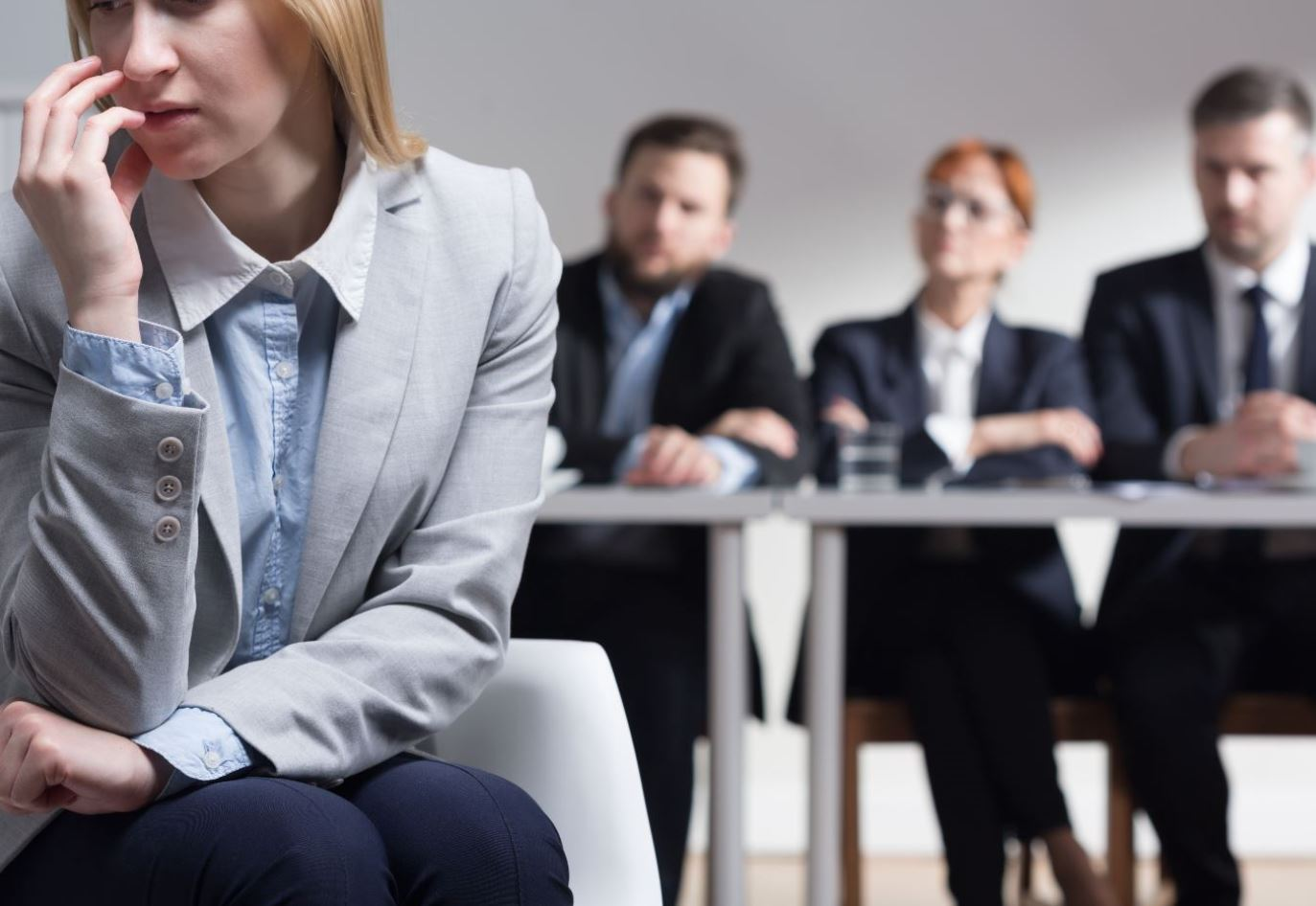 Can Introverts Be Leaders?